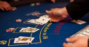 Amazing Blackjack Online Deals Players Opt for Most Generally