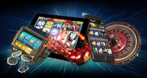 Casino Online: Positives and Downsides of Net Playing