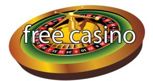 Choose Free Casino Games and Obtain Delight from Them