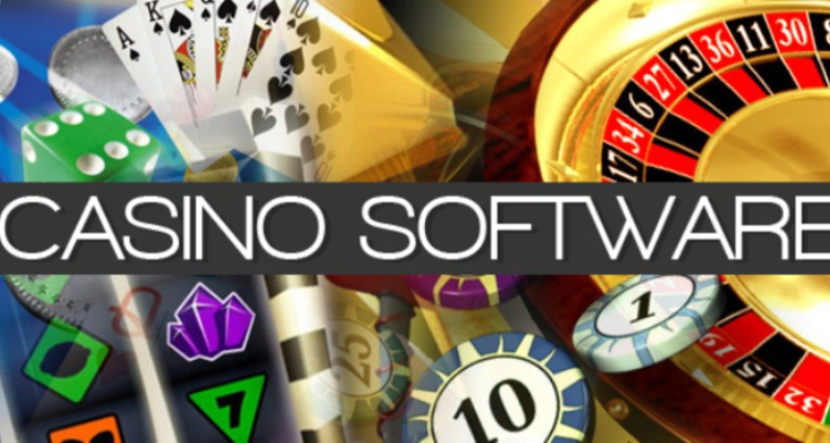 Countless Online Casino Software – Games Success Is Actually Achievable