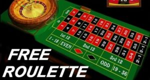 Factors That Made It Probable to Play Free Roulette on the Web