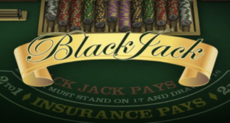 Learn All the Alternatives of Online Blackjack Games