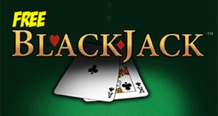 Learn How to Play Free Blackjack Over The Internet
