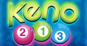 List of Reliable Free Keno Online Sites