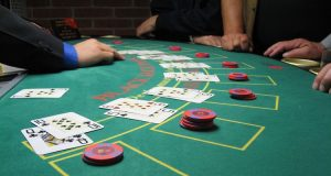 Most Useful Blackjack Tips for Newcomers