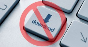 No Download Casino – a Perfect Answer for Experts