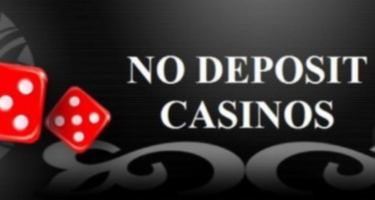 Numerous No Deposit Online Casino Offers Seem the Best Variant for Newbies