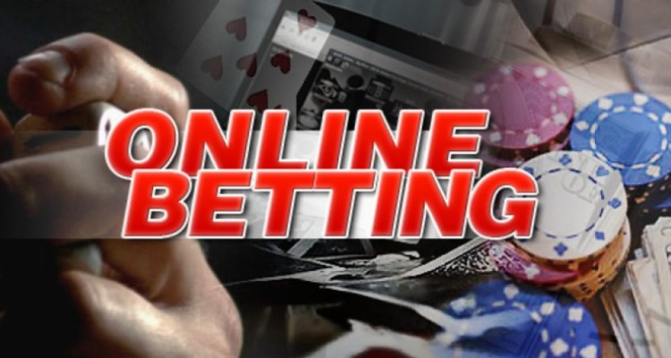Online Betting Gives Fantastic Opportunities for Players