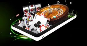 Online Casino - Bonuses and Disfavours