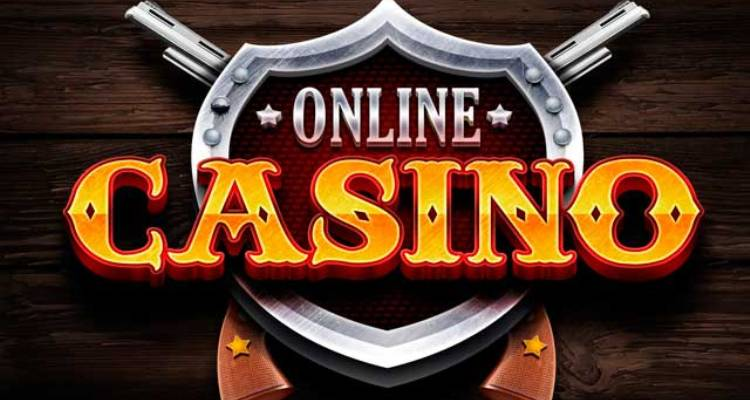 Online Casino Is a Fantastic Opportunity to Rest and Receive Certain Money