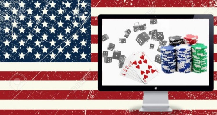 The Perfect USA Online Casino for North American Clients