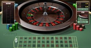 Ways to Decide on Worthwhile Online Free Roulette Gambling Establishments