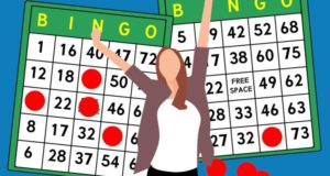 What Appears To Become Why Bingo Online Is Really A Growing Phenomenon?