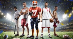 Where Do I Go to Get Involved in Online Casino Sports Betting?