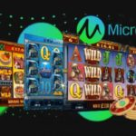 The Best Microgaming Slots Online