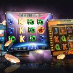 10 Tips for Playing Online Slots