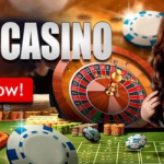 What Is A Live Casino Online?