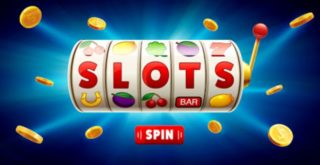 5 Reasons You Will Love No Deposit Spin